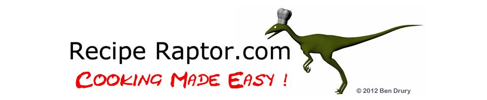 PortugueseTart.com